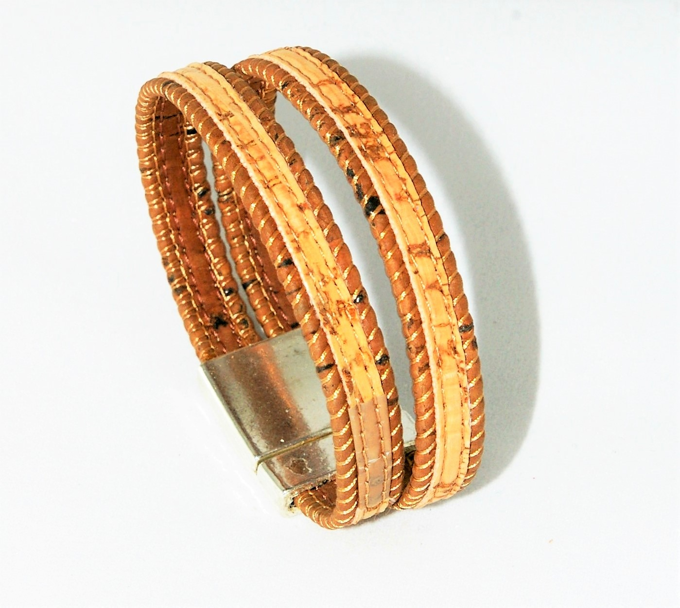 and bracelet bracelets gold sparrow colored products light crystal silver bangle antique