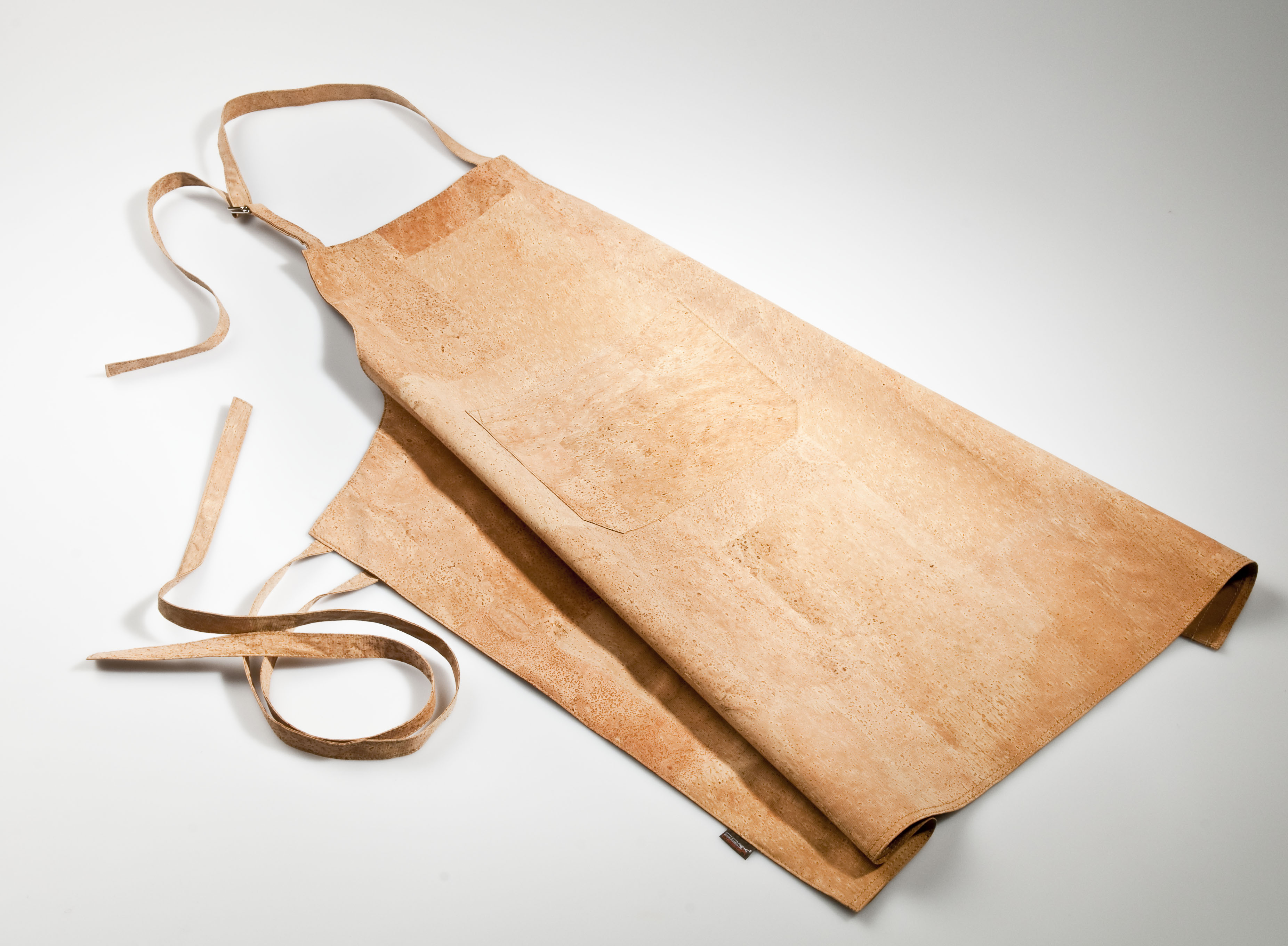 apron-crok-portugal