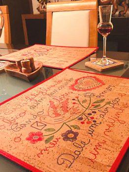 table-mats-cork-original