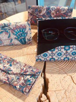 boite-lunettes-liege-portugal