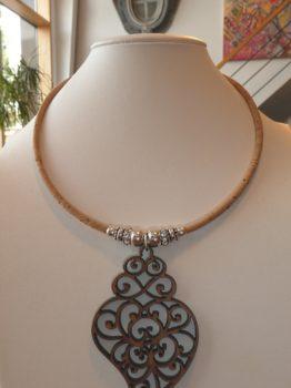 filigrane-portugaise-collier-liege