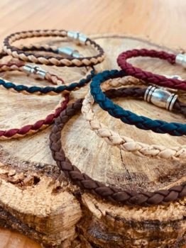 bracelets-homme-liege-tresses